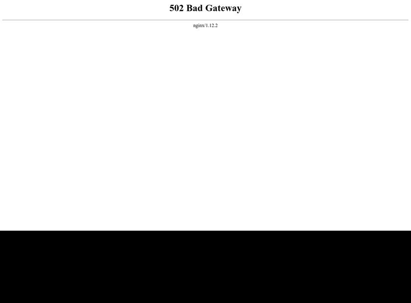 COMFORCE Corporation homepage screenshot