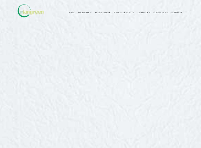 Aftermarket Technology Corp homepage screenshot