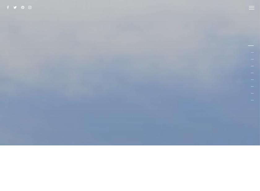 Timber Windows homepage screenshot