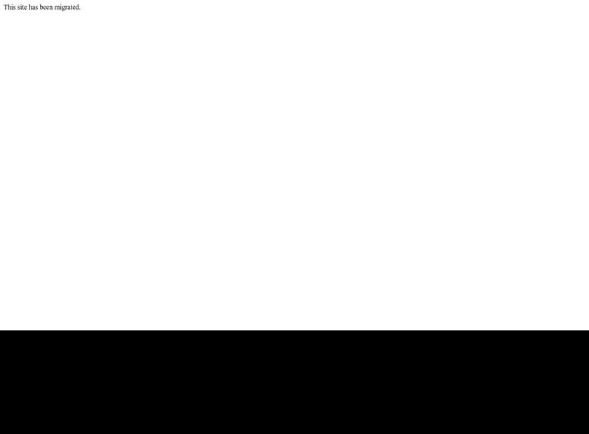 Preferred Display Inc homepage screenshot